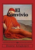 El Convivio.jpg