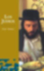 Los Judíos.jpg
