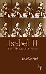 Isabel_II._Una_Biografía.jpg