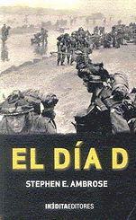 El_Día_D.jpg