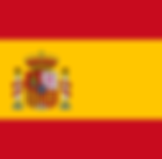 640px-Flag_of_Spain.svg.png