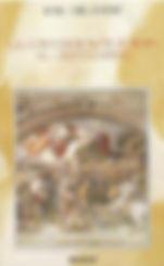 Orlandis,_Jose._-_La_conversión_de_Europ