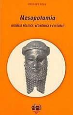 RouxGeorges-Mesopotamia.HistoriaPolitica