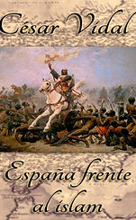 España_frente_al_Islam_-_Cesar_Vidal_000