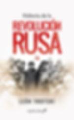 Historia_de_la_Revolución_Rusa.jpg