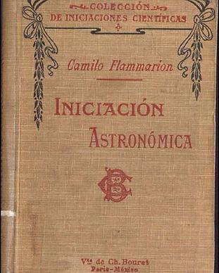 Iniciación Astronómica.jpg