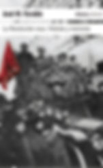 La_Revolución_Rusa-José_M._Faraldo.jpg