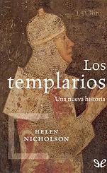 Los Templarios.jpg