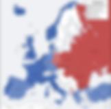 Cold_war_europe_military_alliances_map_e