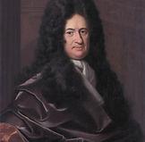 Gottfried_Wilhelm_Leibniz,_Bernhard_Chri
