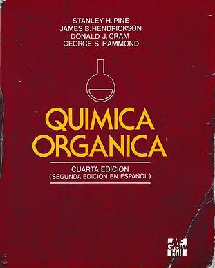 PINE-quimica-organica_0000.jpg