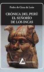 Cieza_de_Leon,_Pedro_de._-_Cronica_del_P