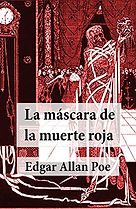 La_Máscara_de_la_Muerte_Roja.jpg