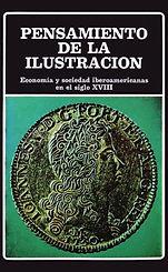 Pensamiento_de_la_Ilustracion._Economía_
