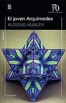 El_Joven_Arquímedes.jpg