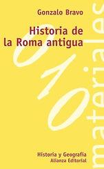 Historia de la Roma Antigua.jpg