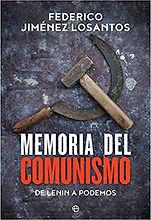 Memoria del Comunismo.jpg