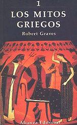 los mitos griegos 1.jpg