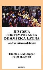 Skidmore_y_Smith._-_Historia_contemporán