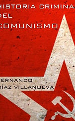 Historia Criminal del Comunismo.jpg