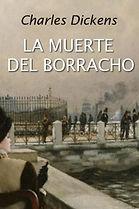 La Muerte del Borracho.jpg