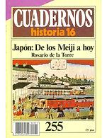 Japón._De_los_Meiji_a_hoy.jpg