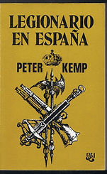 Legionario_en_España.jpg