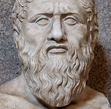 Plato_Pio-Clemetino_Inv305 (2).jpg