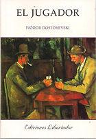 el-jugador-fiodor-dostoievski-D_NQ_NP_19
