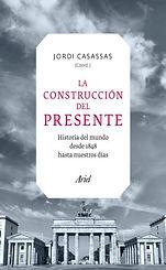 Cassasas, Jordi (coord.) - La construcci