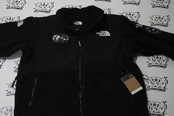 The North Face '95 7 Summits Jacket