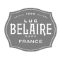 BELAIRE%20LOGO_edited.png