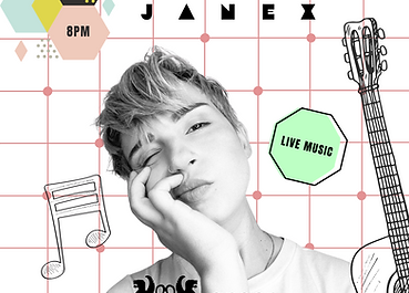 JANEX LIVE.png