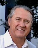 Meet a Member: Jim Thompson