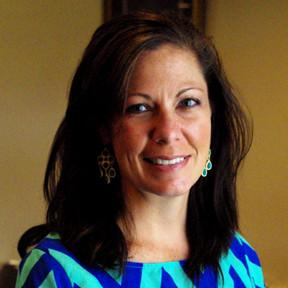 Meet a Member: Ashley Danos