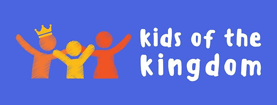 KidsofKingdom.StLukesBR.web2.jpg