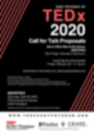 TEDx proposal online 20.jpg