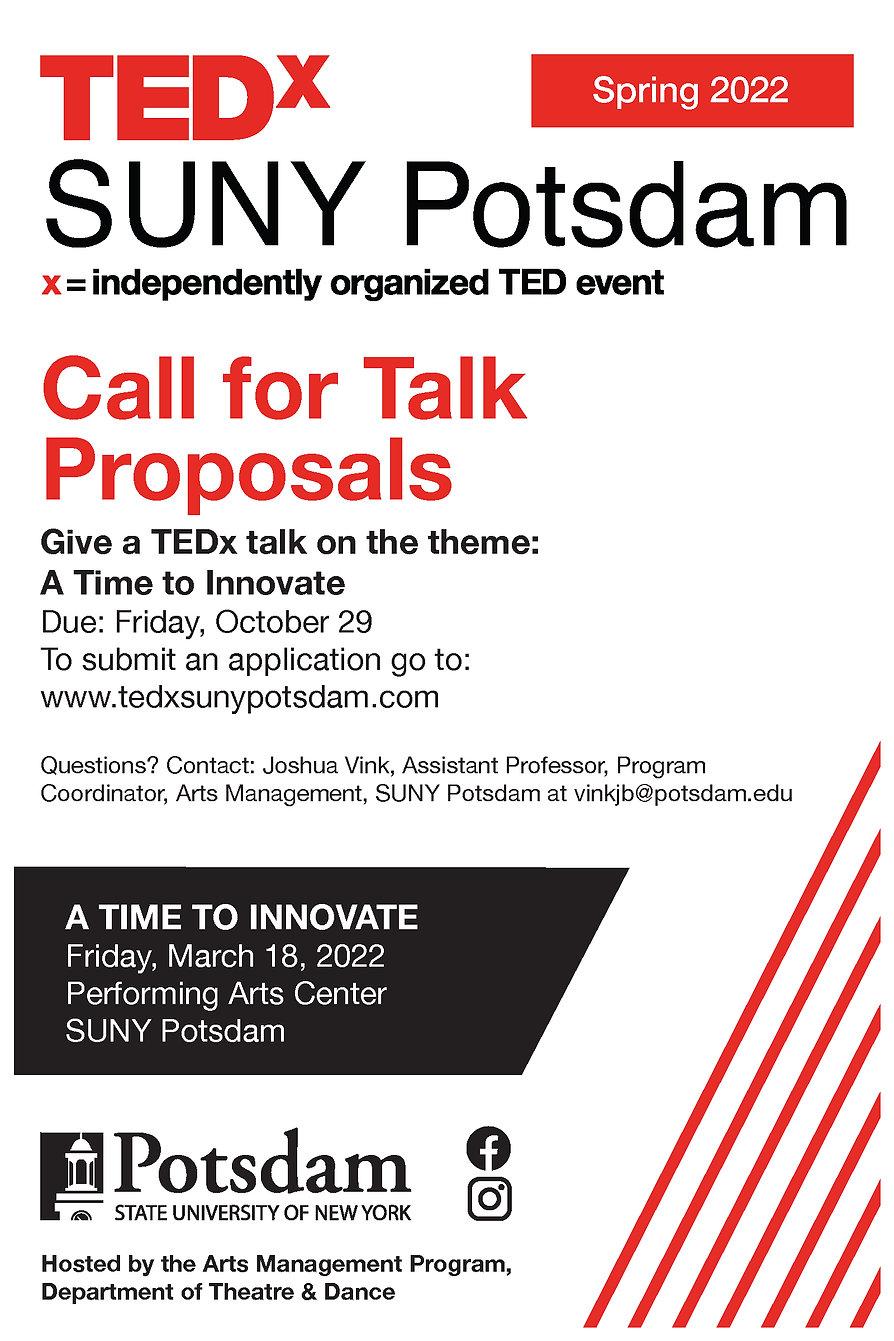 TEDx 2021 Web Ad 2400x1600.jpg
