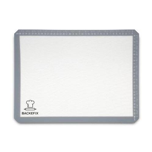 Silikon Backmatte 40x30 cm