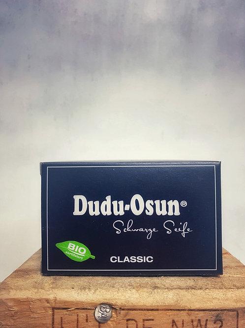 Dudu Osun schwarze Seife classic