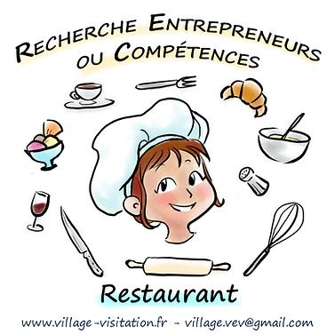restaurant_003.png