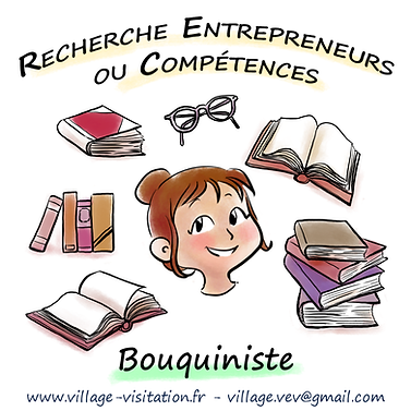 bouquiniste_02.png