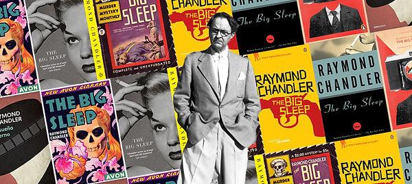 RAYMOND-CHANDLER-COVER-ARRAY-960x430.jpg