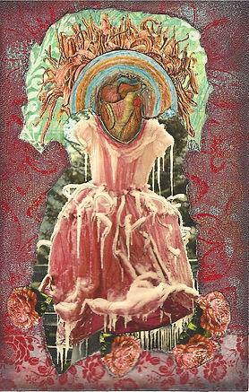 valentines-post-card-exchange_edited.jpg