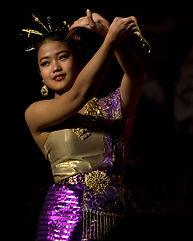 thai%20dancer_edited.jpg