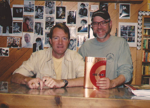 lee child and me 2005.jpg