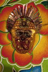mayan%20mask%20103112%201_edited.jpg