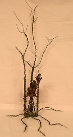 tree%20mask%201_edited.jpg