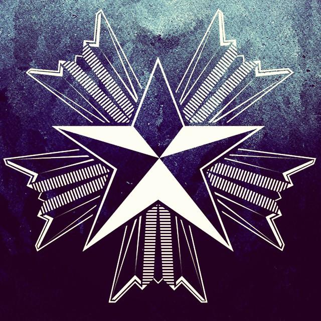 Star Redux
