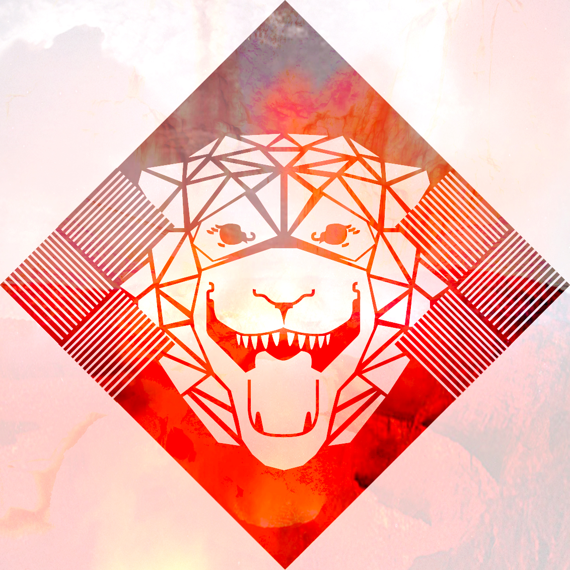 Tiger Diamond